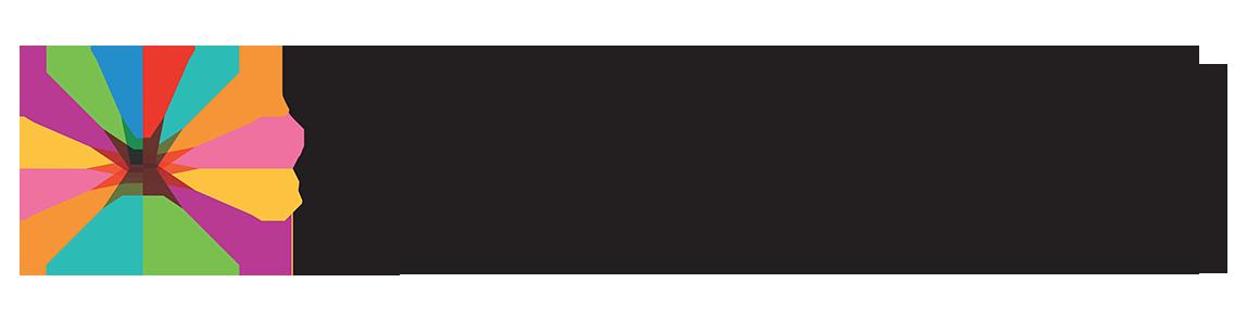 Suceed in Paris Region - JCA & Partners