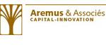 Logo Aremus & Associés