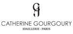 Logo Catherine Gourgoury