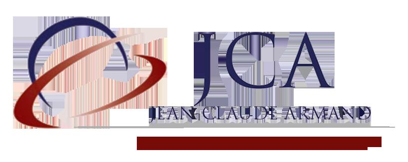 Jean-Claude Armand et Associés