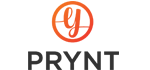 Logo Prynt