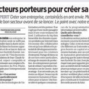Parisien eco expert-comptable Paris