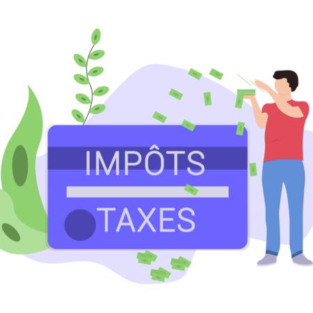 Fiscalité Entreprise et Privée Expert Comptable Paris