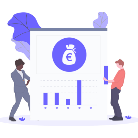 Financement Entreprise Expert Comptable Paris